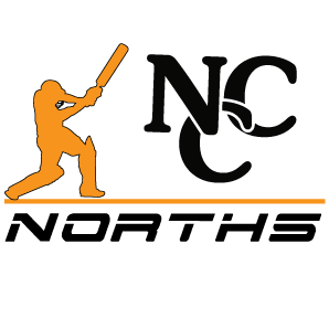 Norths Cricket Club Cairns
